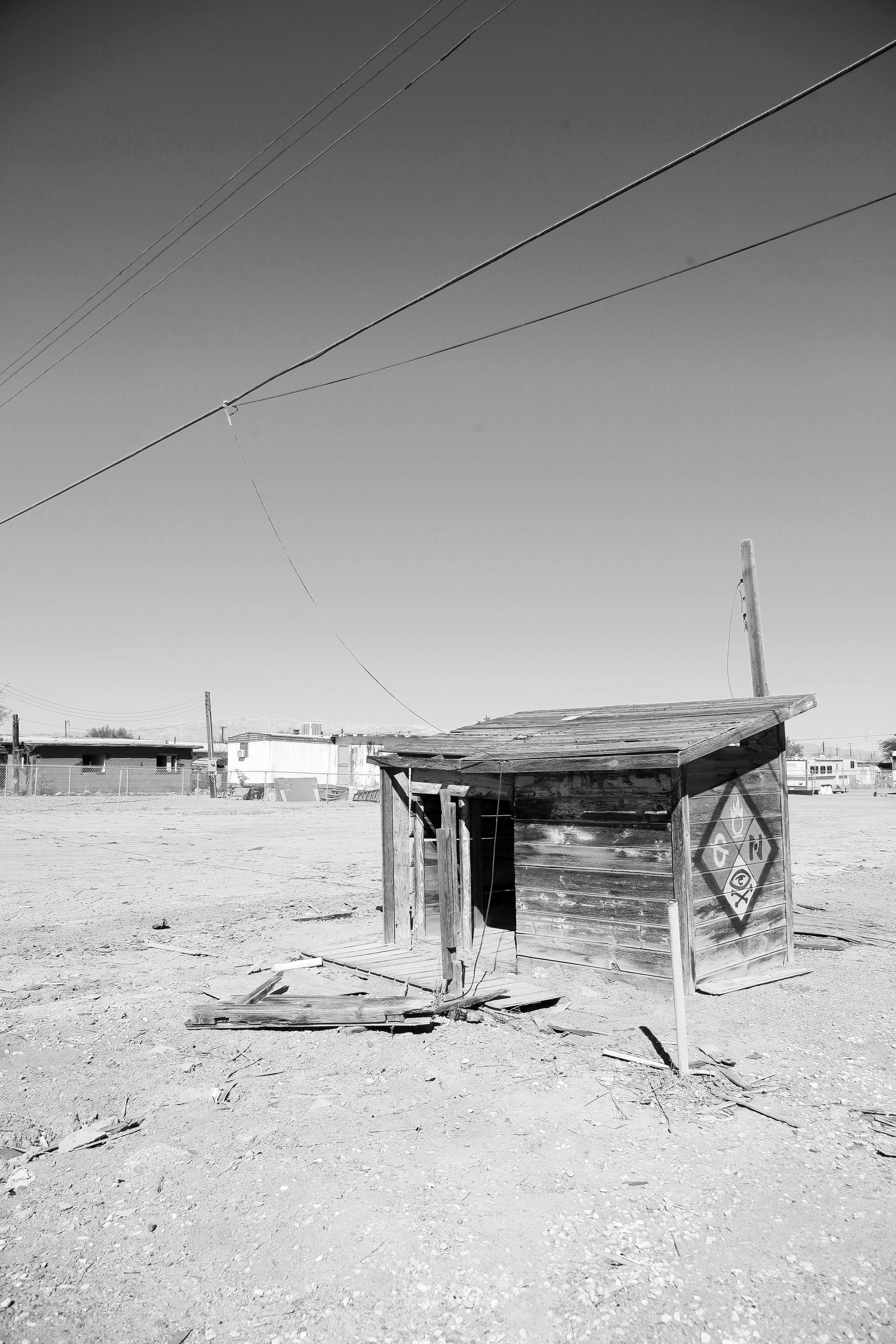 Salton_Sea_06.jpg