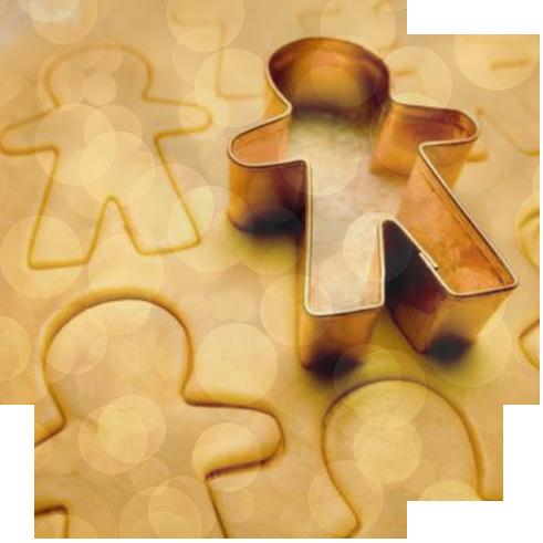 cookiecutter.png