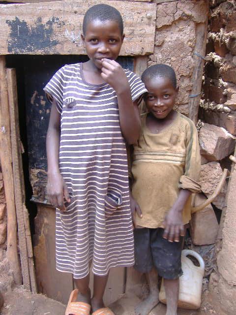 abandoned-children.jpg