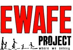 EWAFE-logo1-e1402333968197.jpg