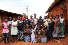 women-group-e1394530909153.jpg