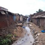 vulnerable-slum-150x150.jpg