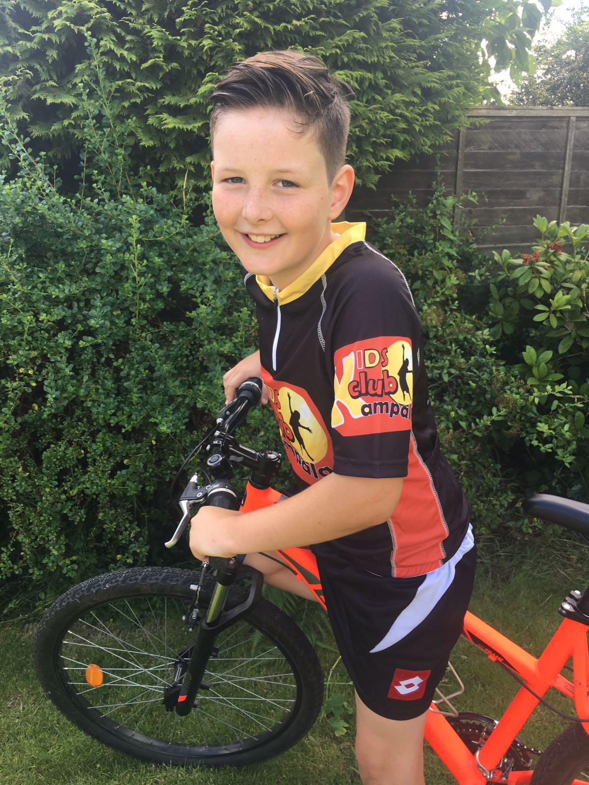 Jude triathlon.jpg