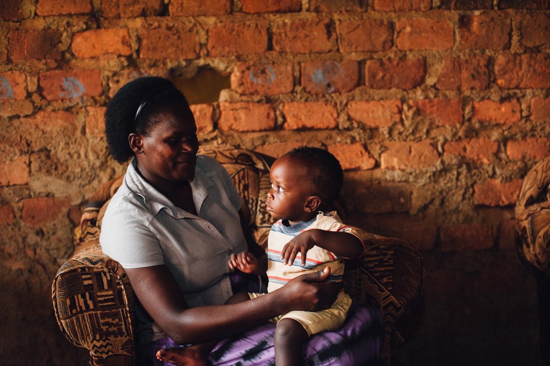 Mum and Baby.jpg