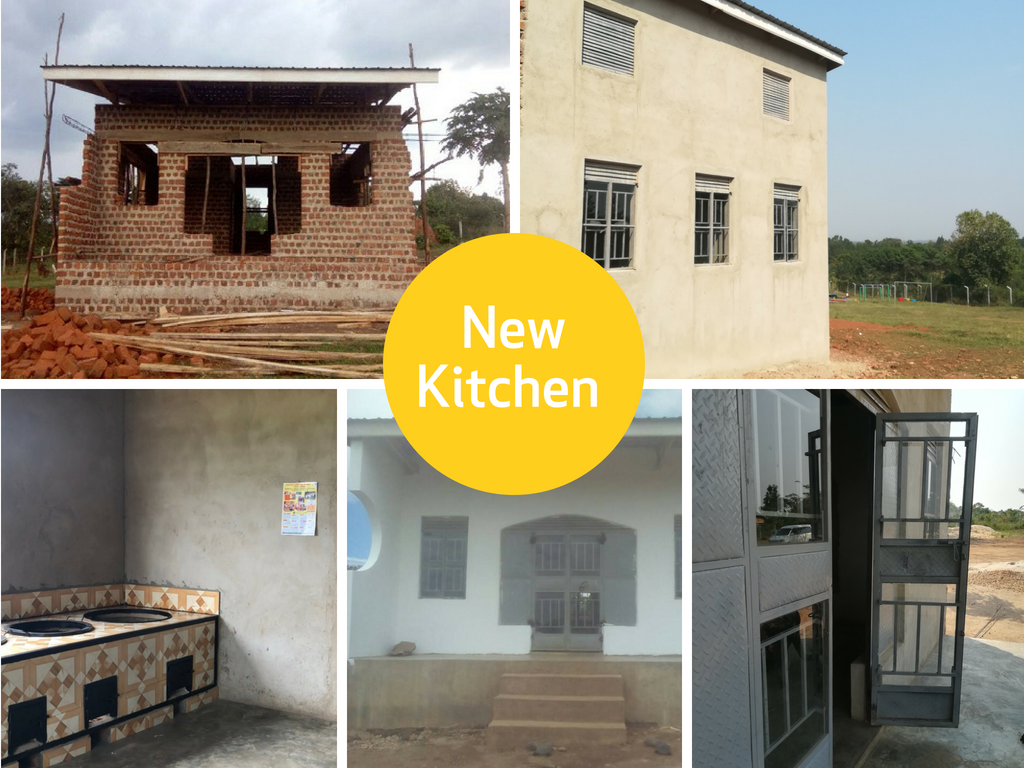 New Kitchen Ewafe.png