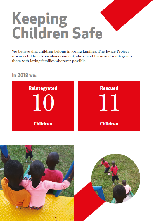 Keeping Children Safe page 2018.PNG