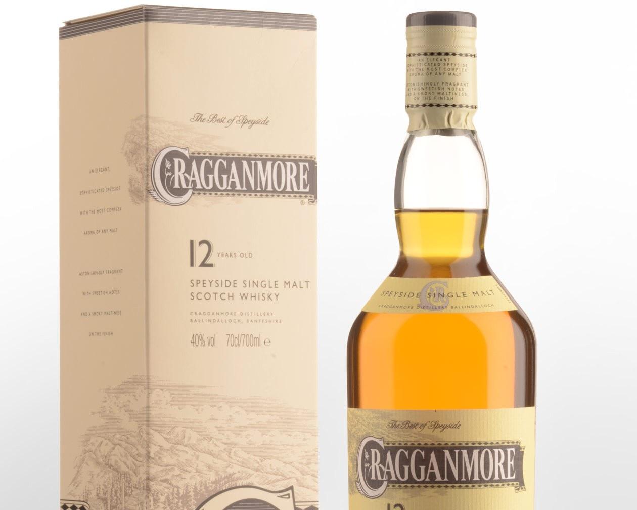 cragganmore-12yo.jpg