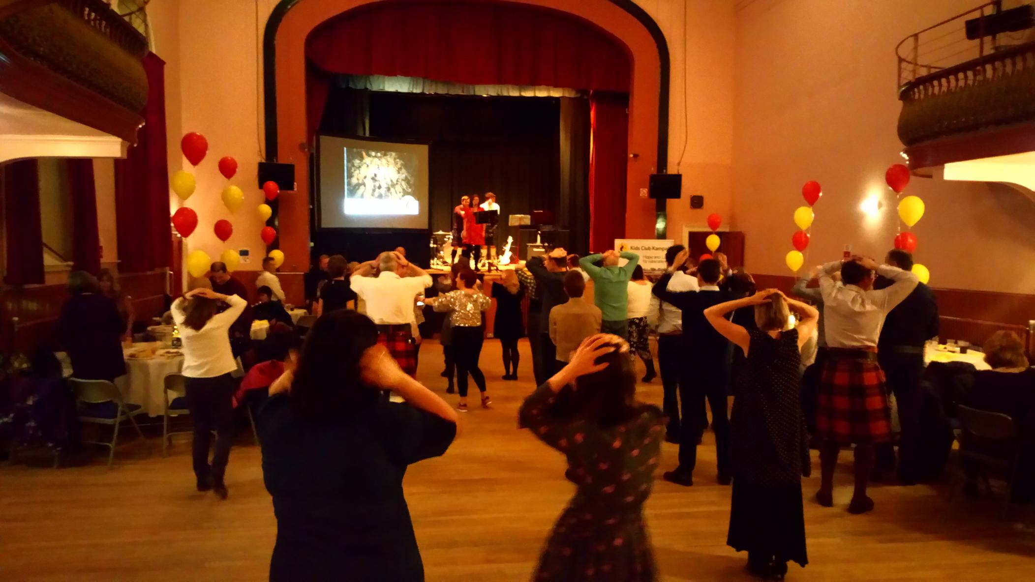 Jess_Stonehaven_Ceilidh_Photo7_16-03-2019.JPG