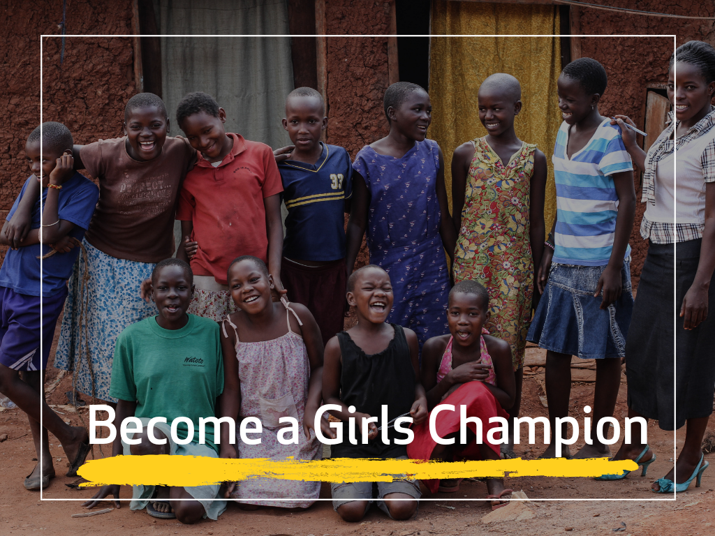 Become a girls champion.png