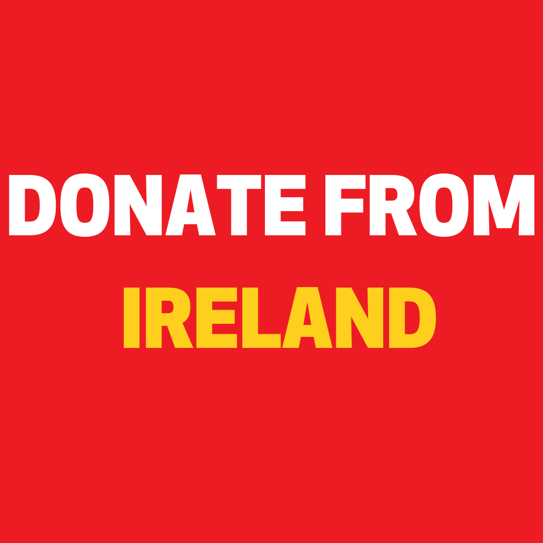 DONATE FROM IRELAND.png