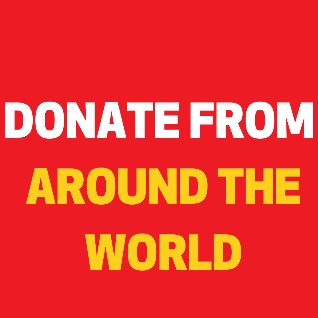 Donate from around the world.png