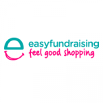 Easy fundraising logo.png