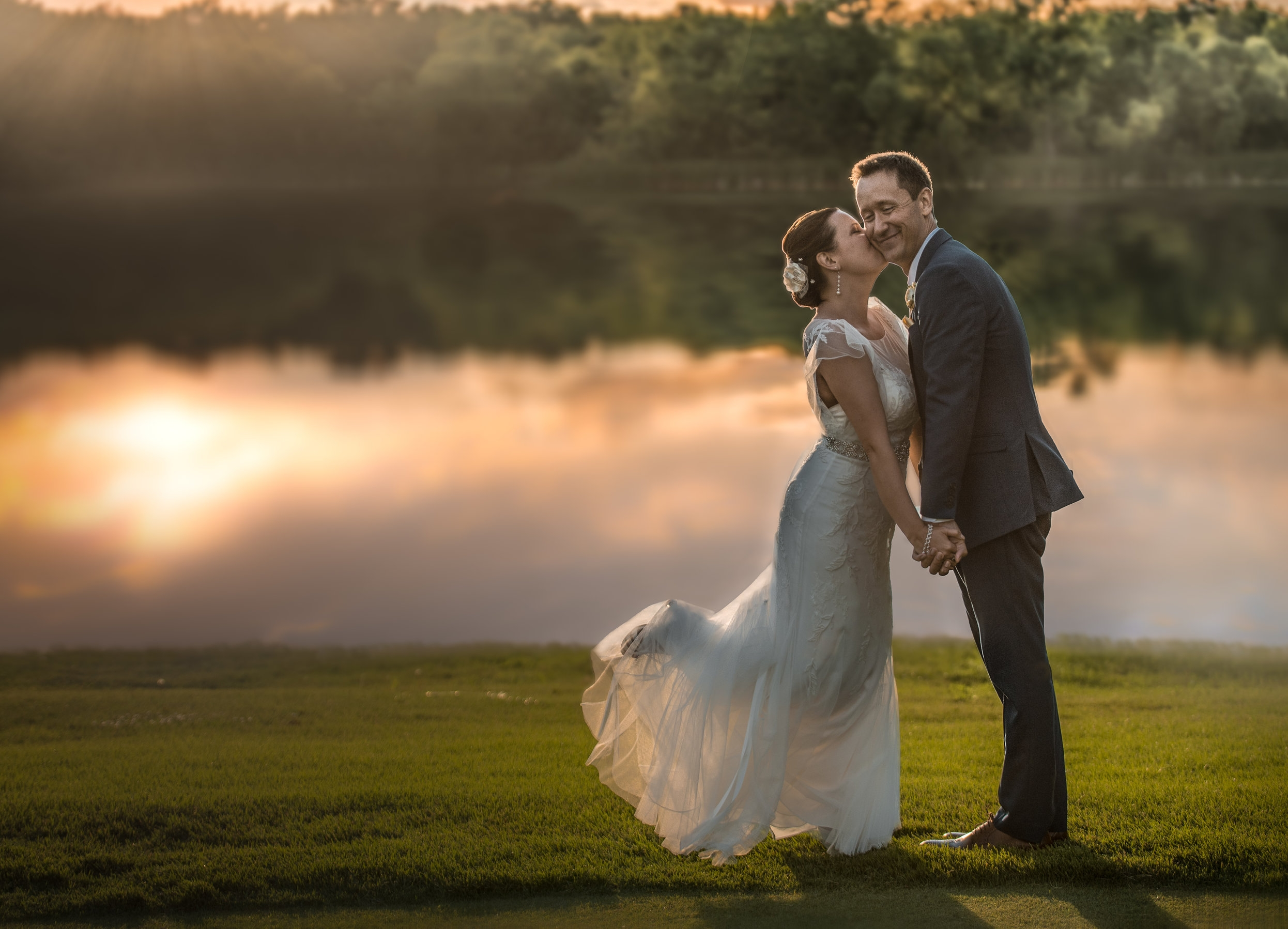 book your wedding consultation today - weddings packages start at $2,260