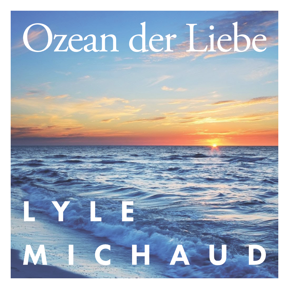 ozean_der_liebe