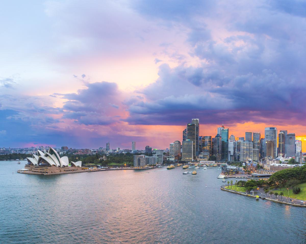 Sydney-Harbour-Storm-Sunset-Summer-Final.jpg