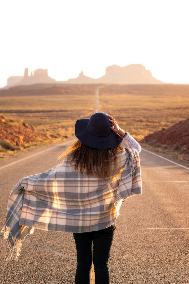 Monument-Valley-Road-Sunset-Portrait.jpg