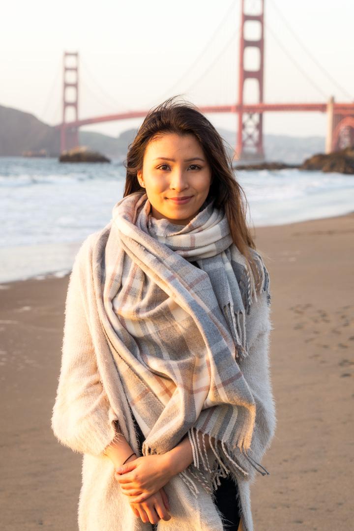 Beach-Portrait-Photography.jpg