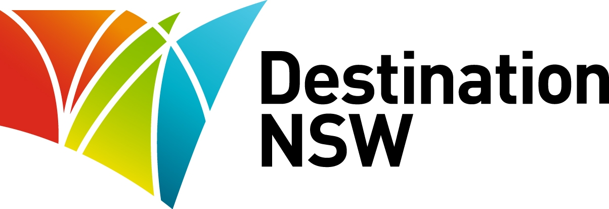 Destination Sydney Logo.jpg