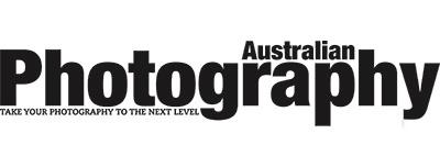 AustralianPhotographyMag.jpg