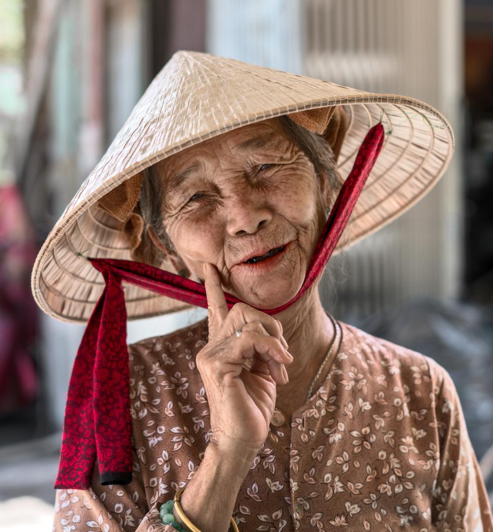 Vietnam-Portrait.jpg