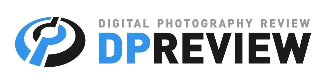 DP Review Logo.jpg