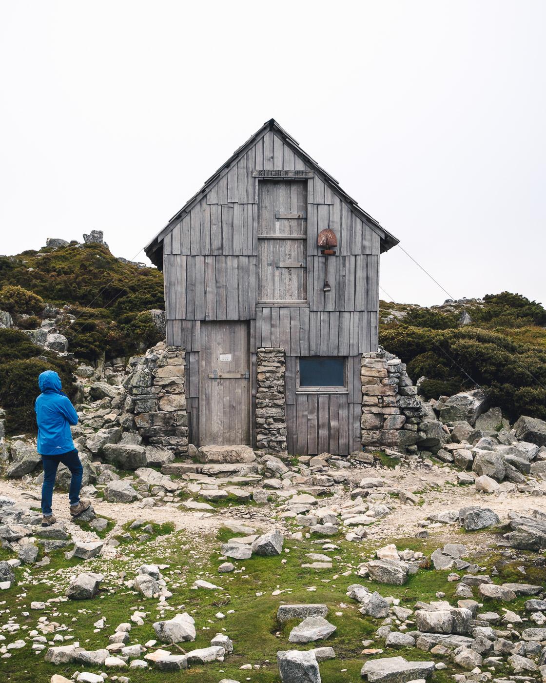 Kitchen-Hut-Cradle-Mountain-Tasmania.jpg