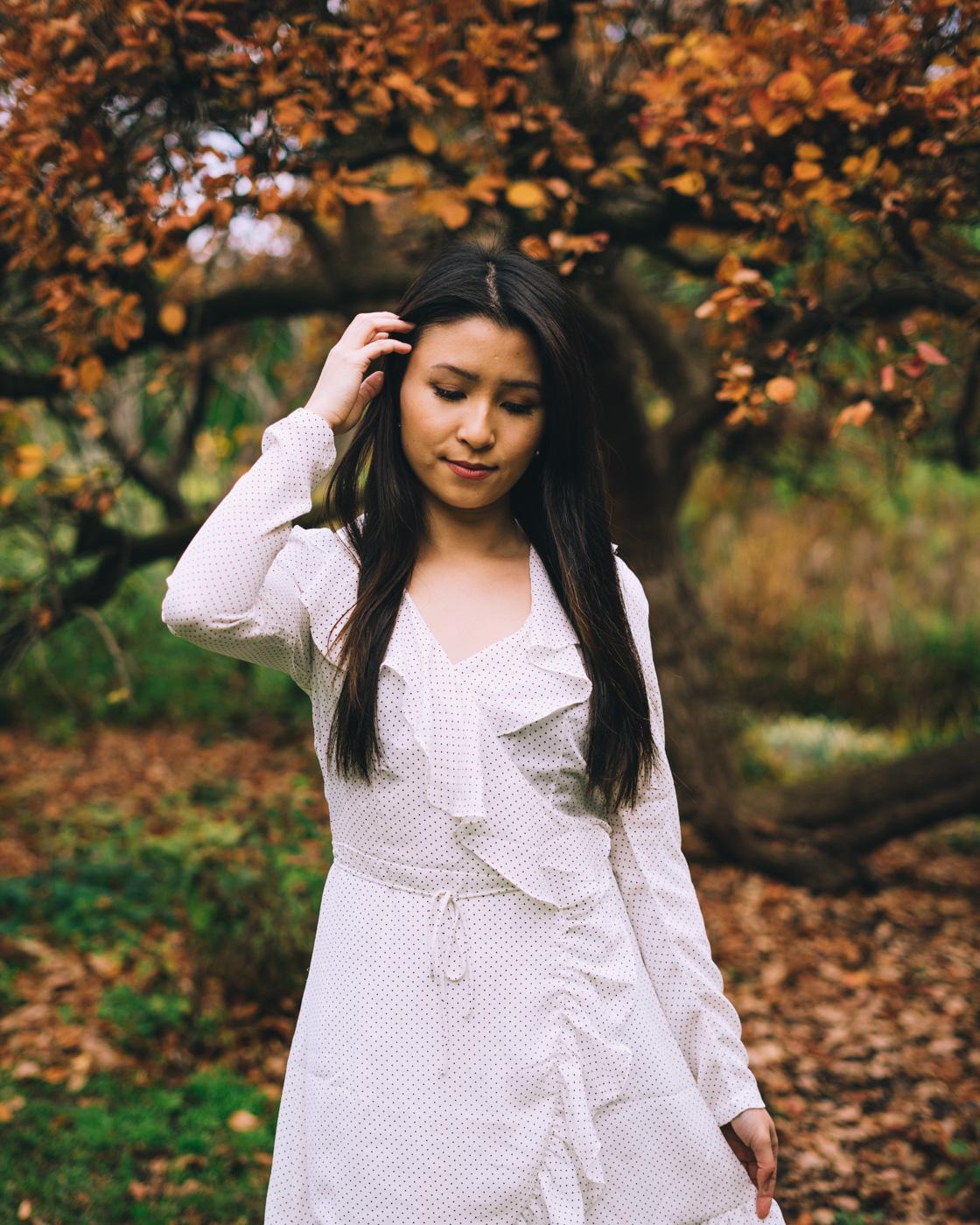 Melbourne-Autumn-Portrait.jpg