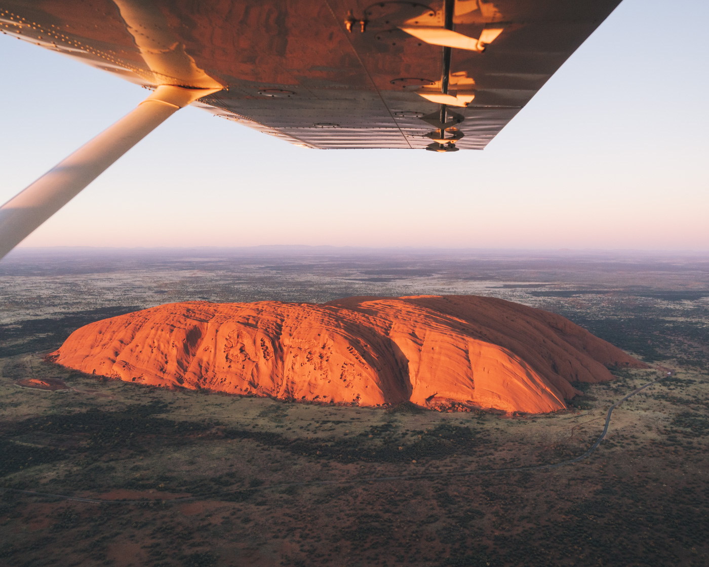 Uluru-Ayers-Rock-Scenic-Flight.jpg