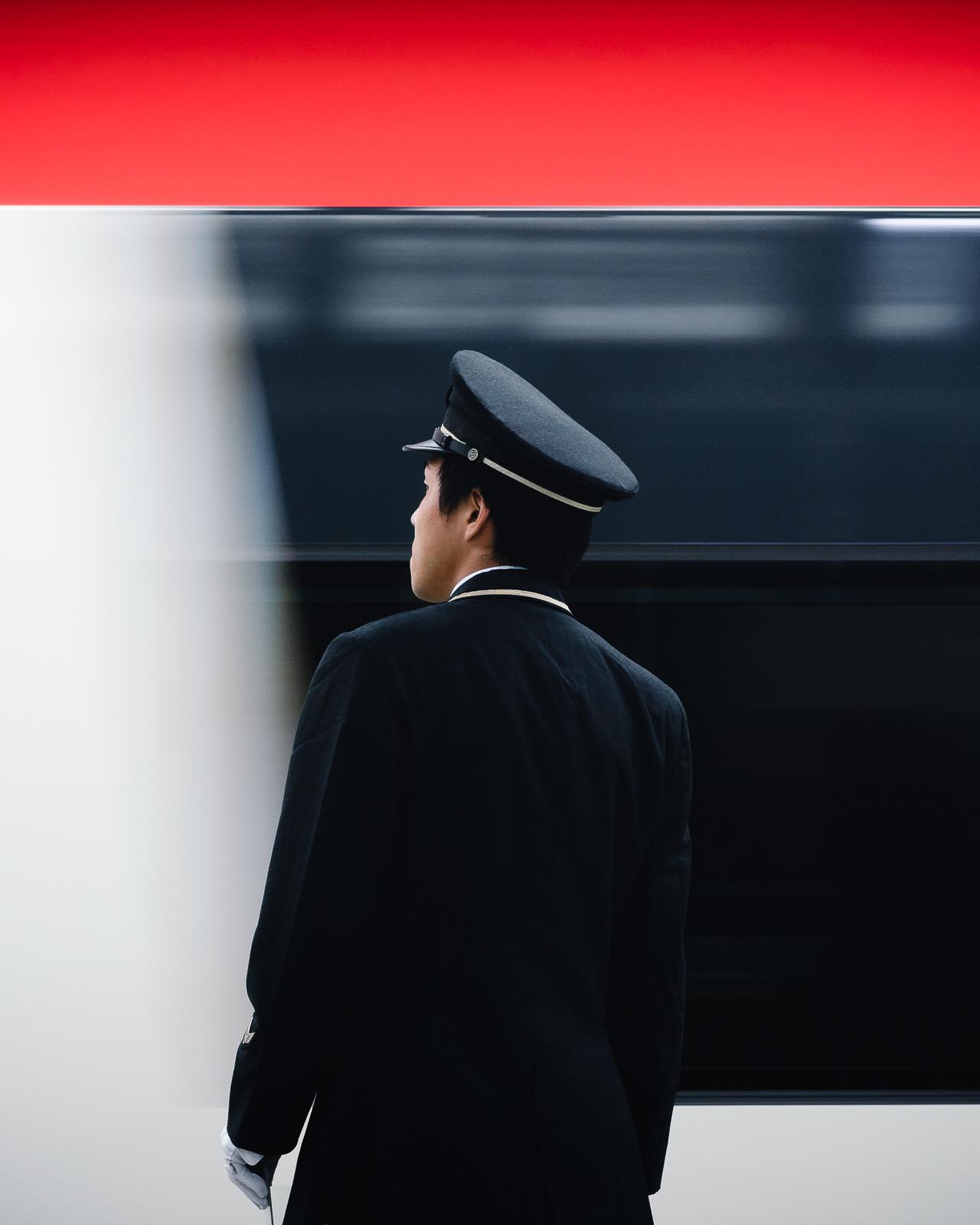 Japan-Street-Photography-People-1.jpg
