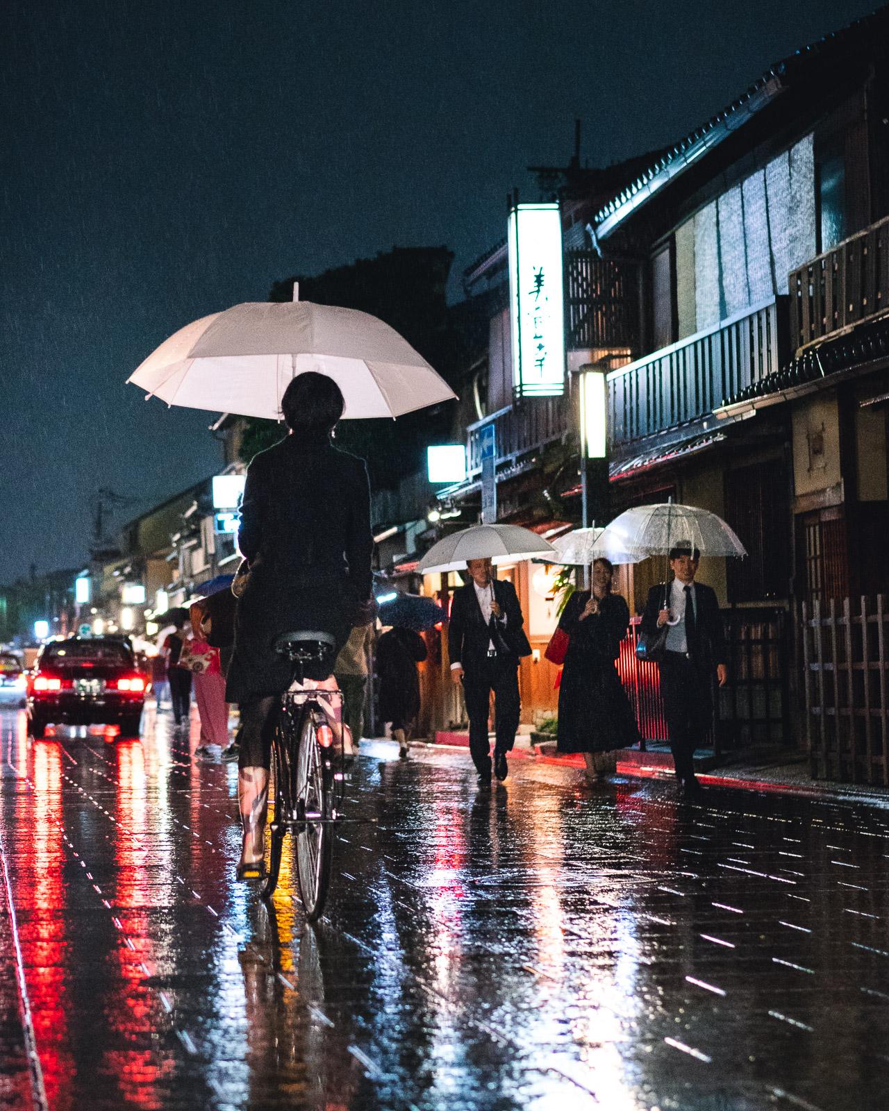 Japan-Street-Photography-People-14.jpg