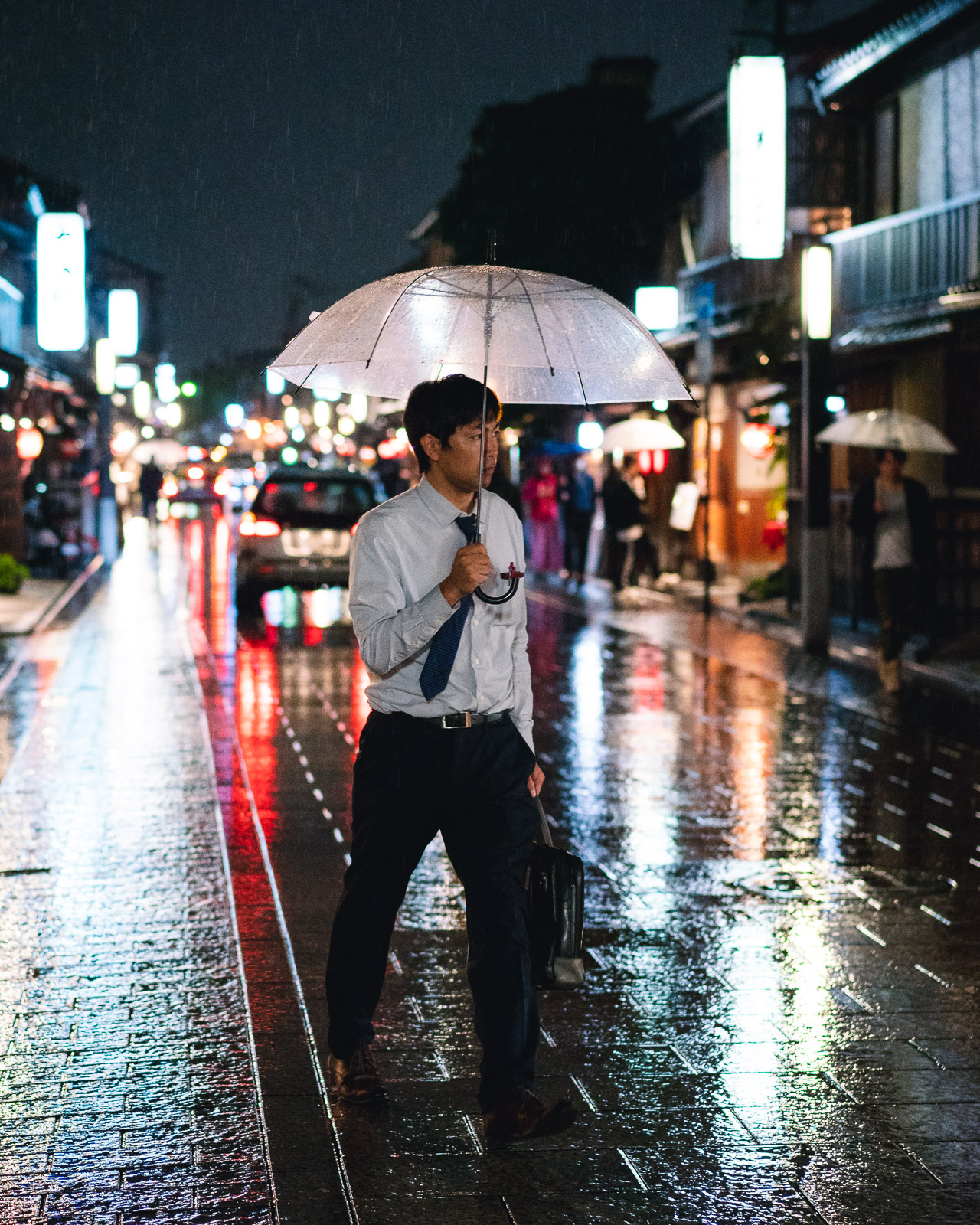 Japan-Street-Photography-People-13.jpg