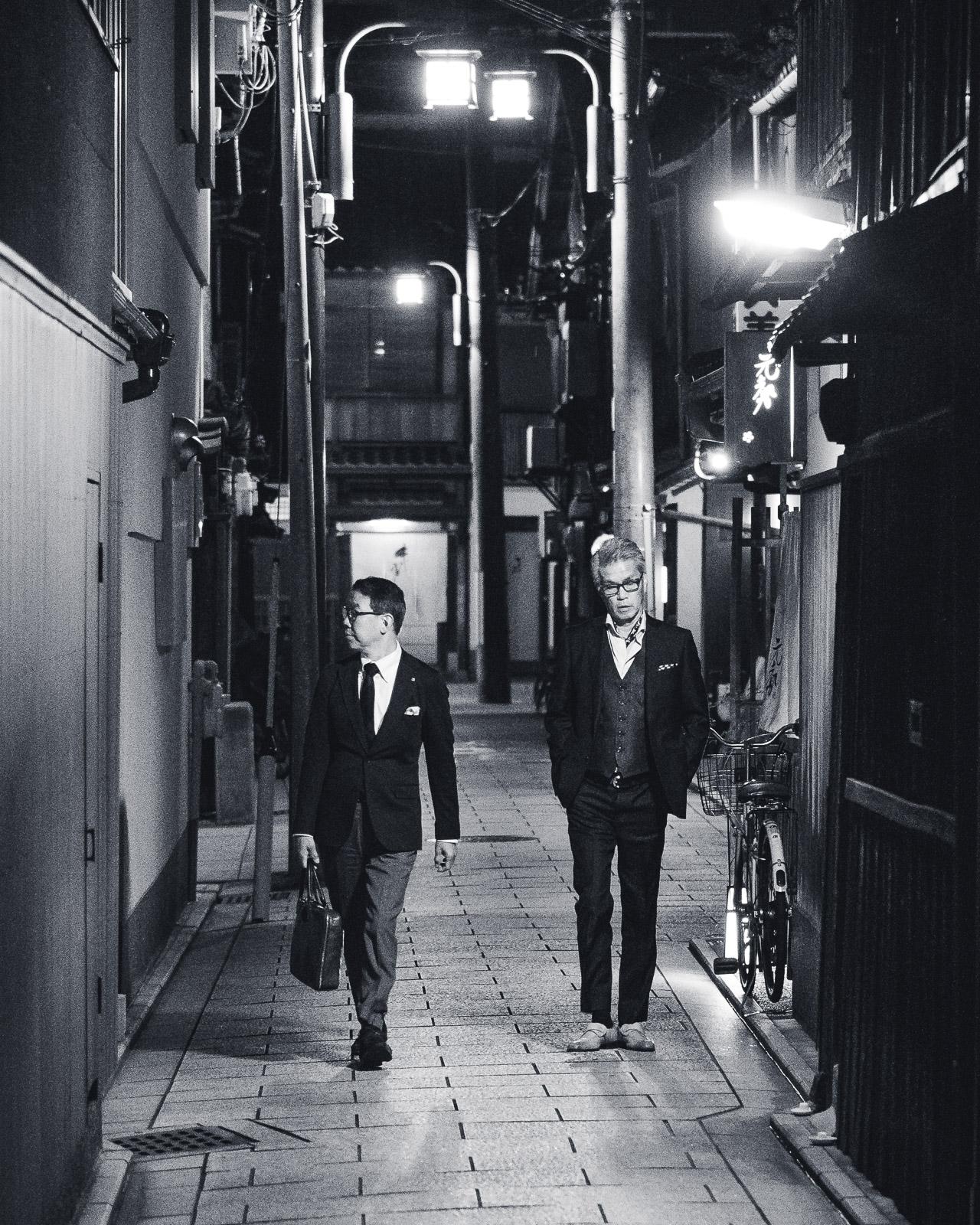 Japan-Street-Photography-People-11.jpg