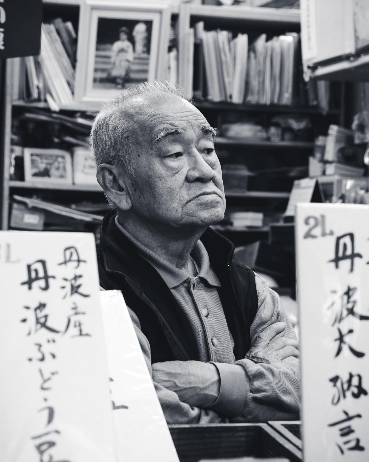 Japan-Street-Photography-People-8.jpg