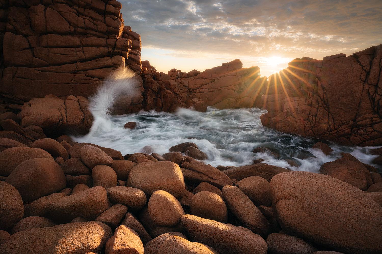 Cape-Woolami-Sunstar-Sunset.jpg