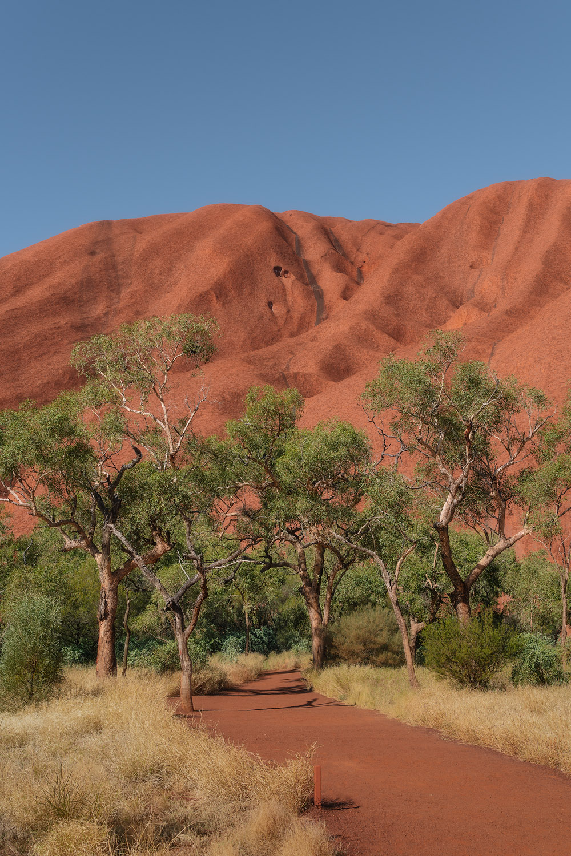 Uluru-Mala-Walk-Ayers-Rock-Australia.jpg