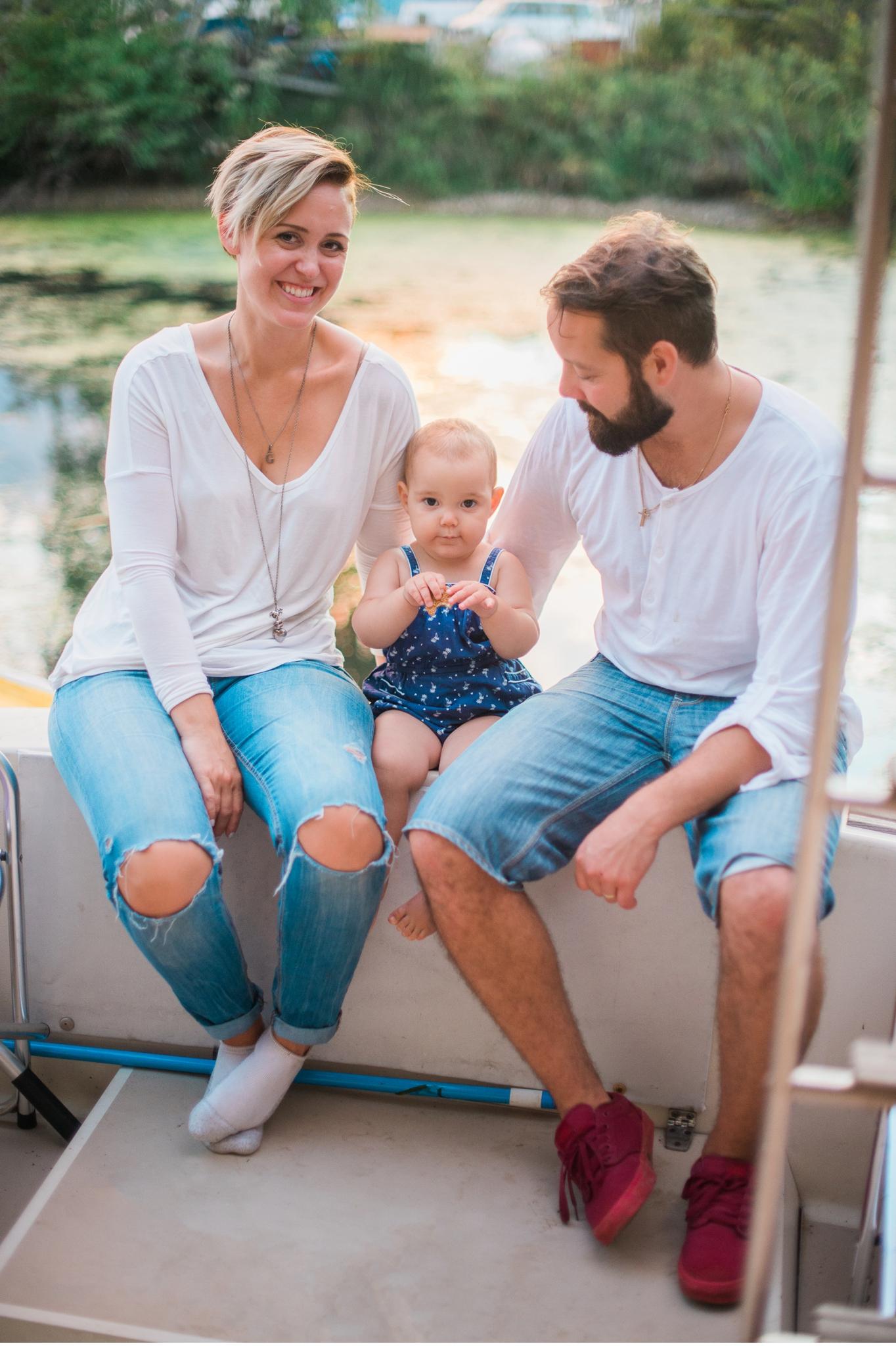 toronto-centre-island-family-session_0016.jpg