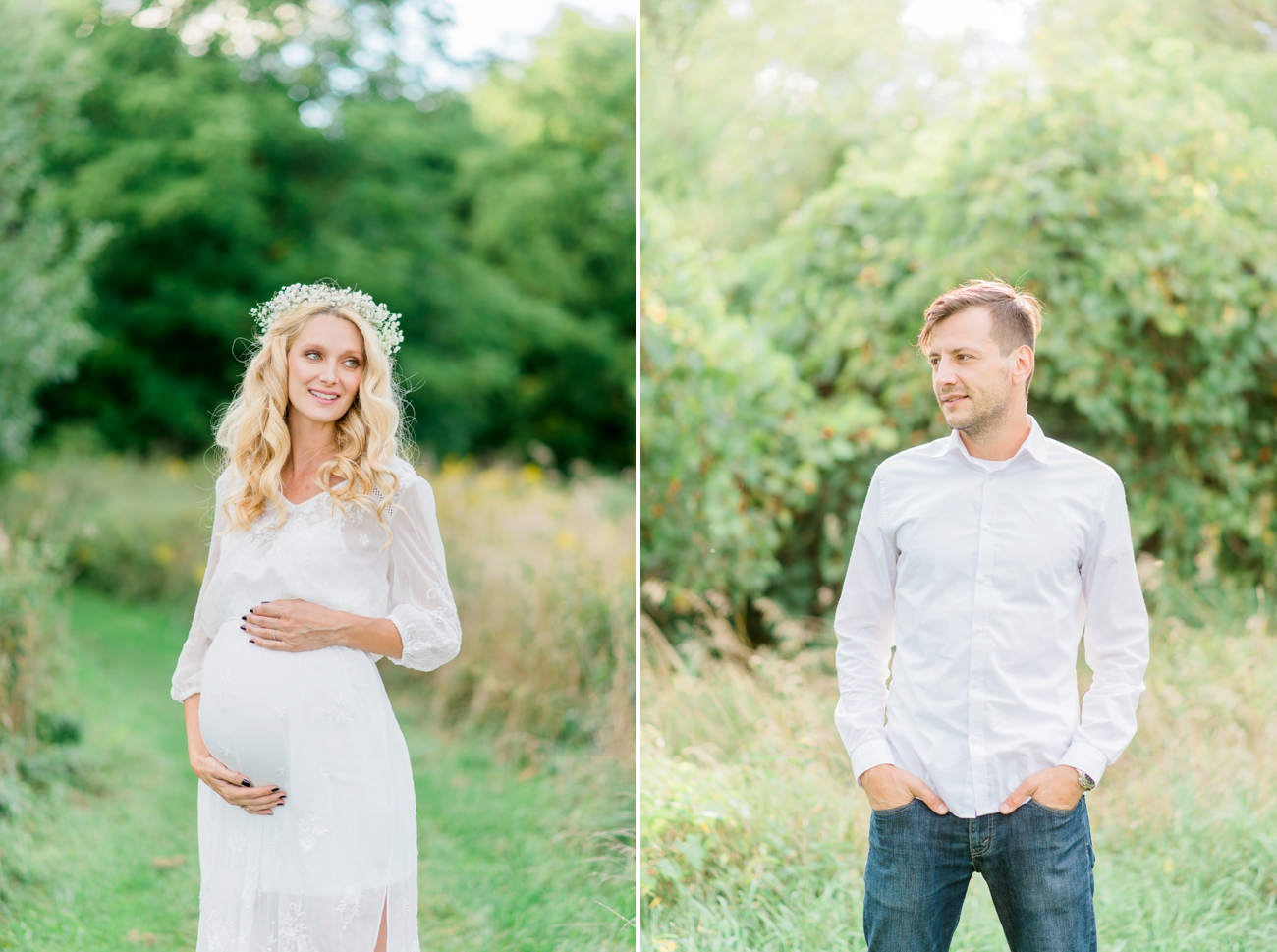 scarborough-bluffs-park-maternity-session-5.jpg