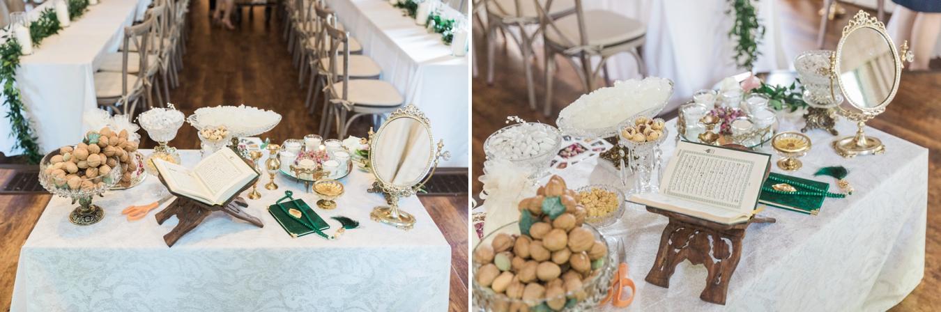 Glenerin-Inn-Lebanese-Engagement-Party_0010.jpg