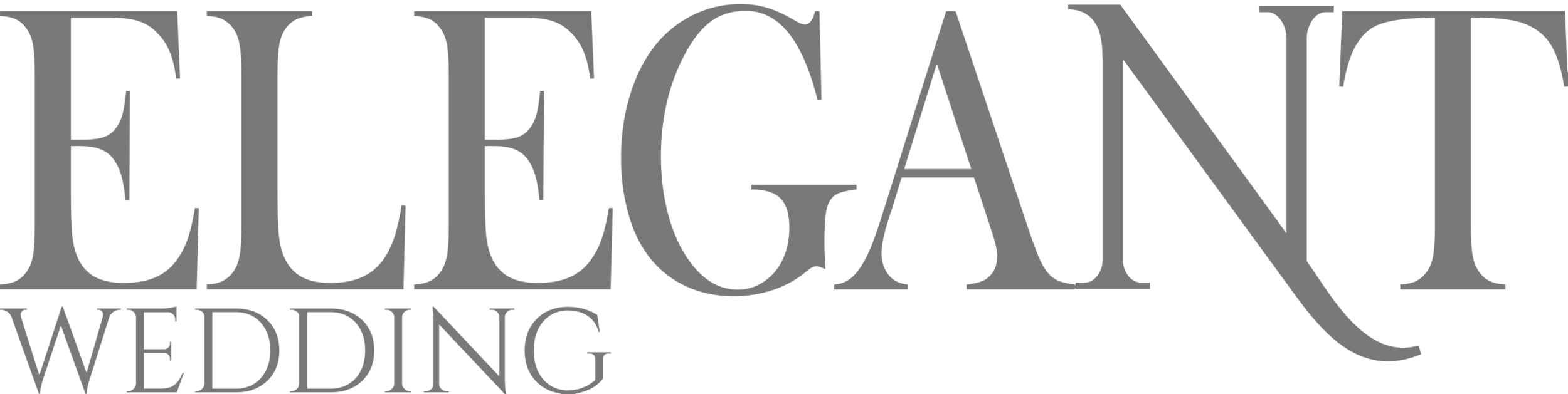 LOGO-FULL-BLACK-grey.png