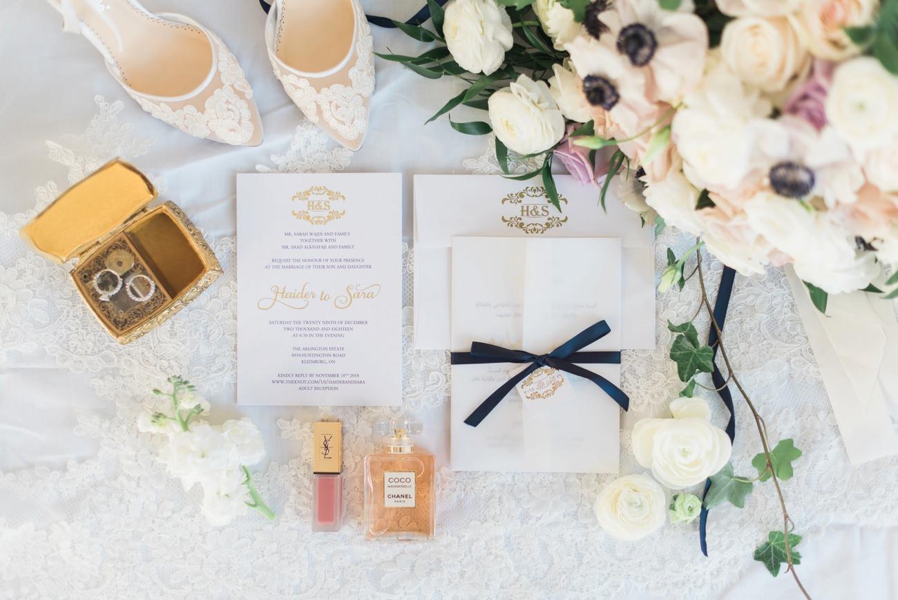 arlington -estate-winter-wedding-1.jpg