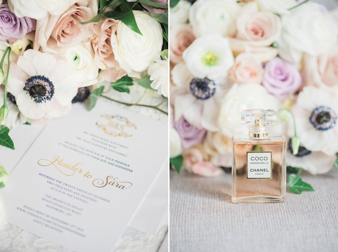 arlington-estate-winter-wedding-2.jpg