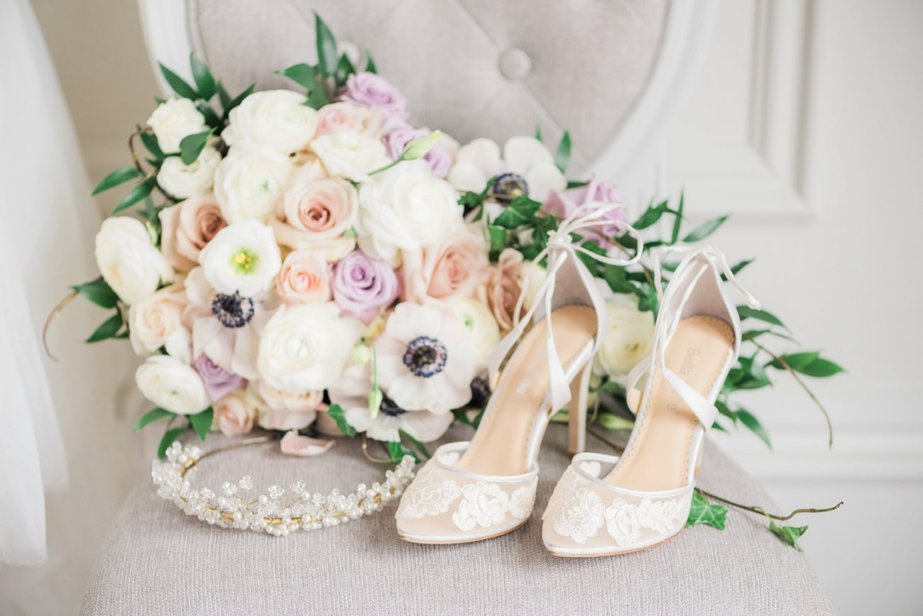 arlington-estate-winter-wedding-3.jpg