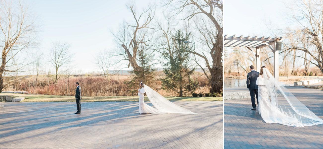 arlington-estate-winter-wedding-first-look-12.jpg