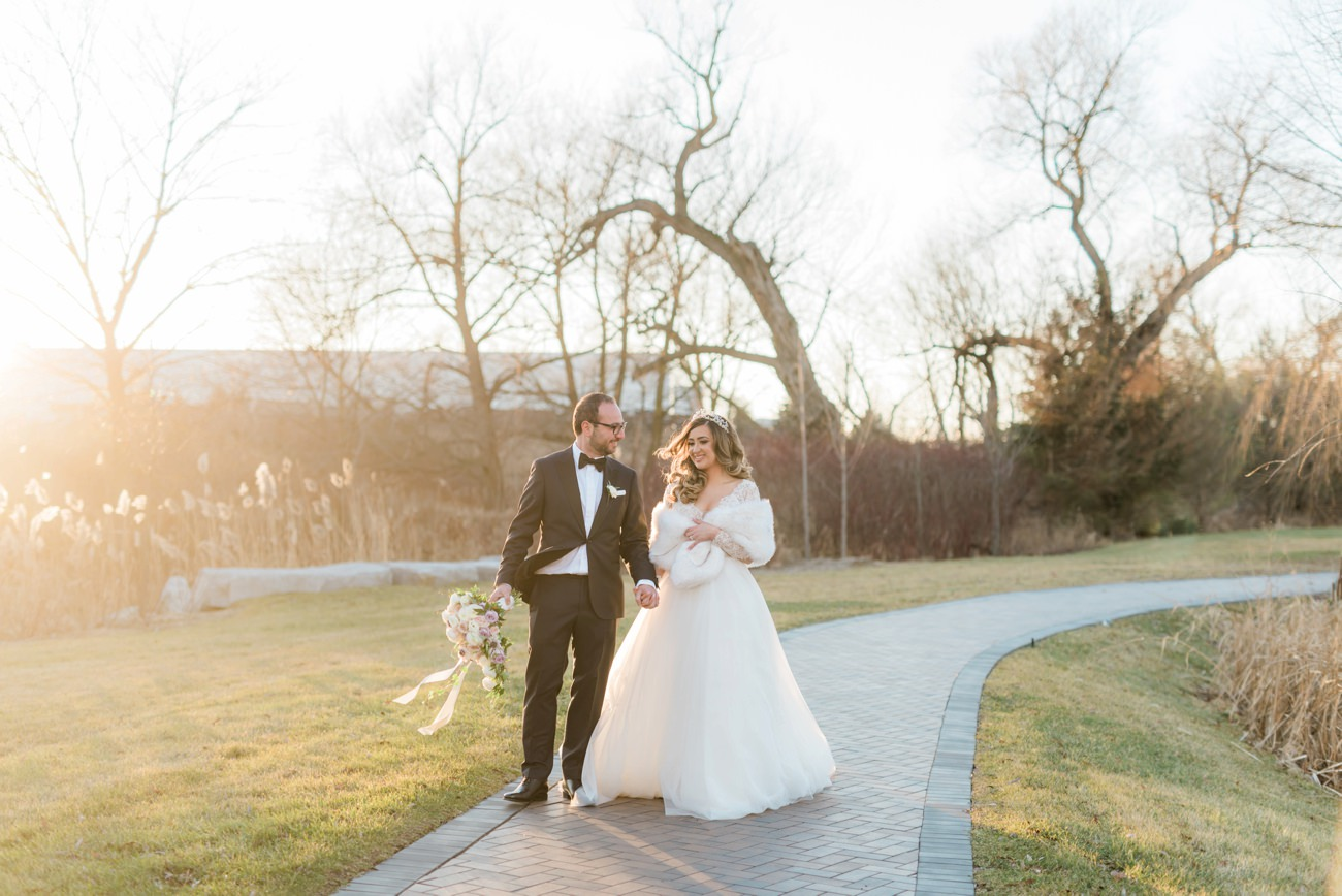 arlington-estate-winter-wedding-portrait-2.jpg