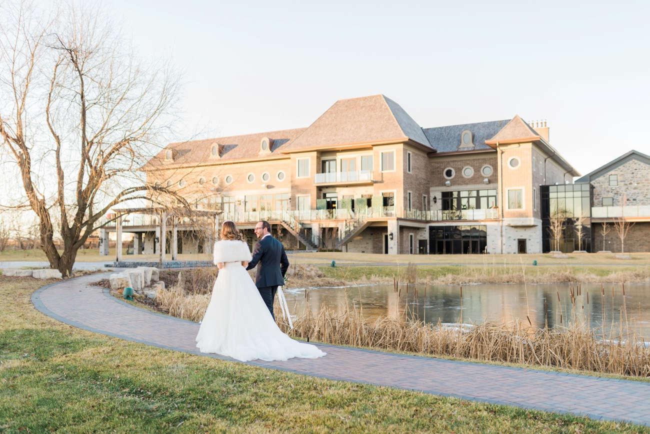 arlington-estate-winter-wedding-portrait-3.jpg