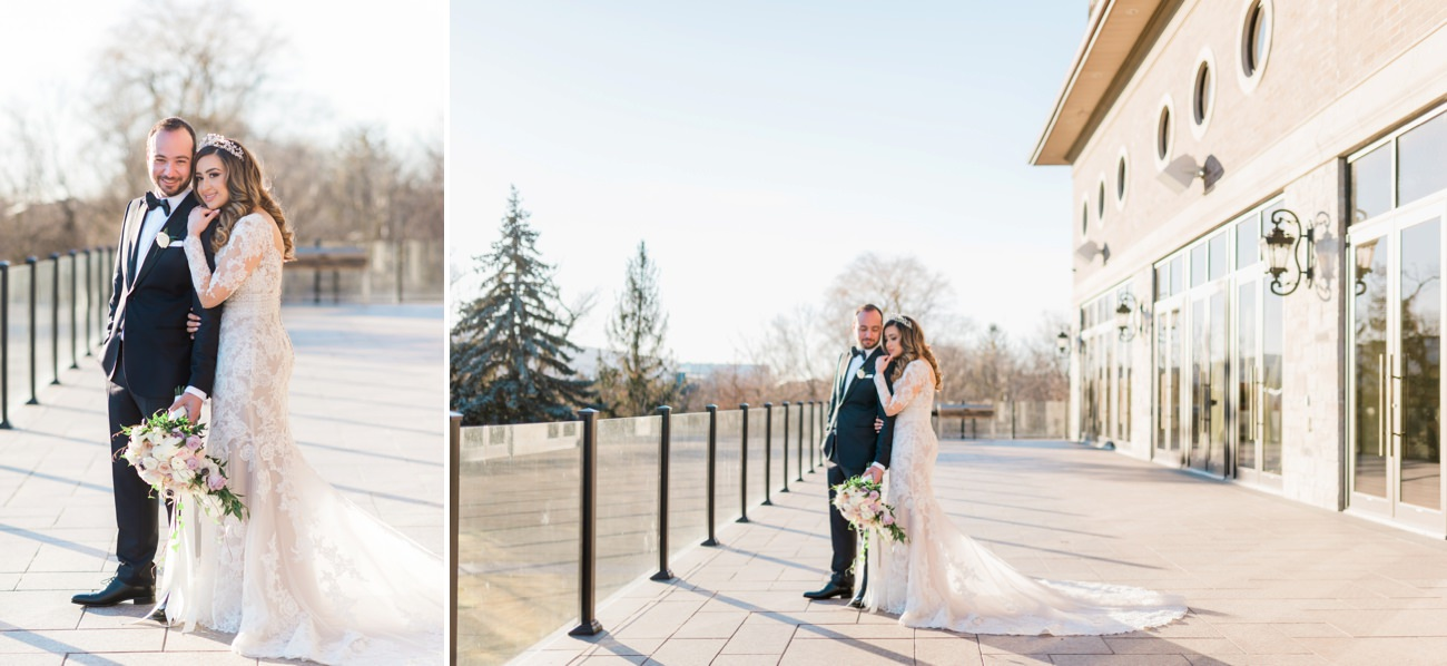 arlington-estate-winter-wedding-portrait-4.jpg