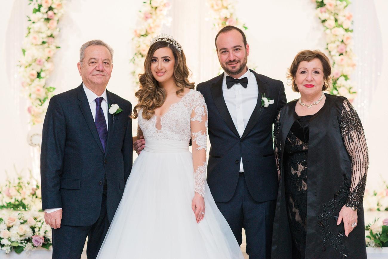 arlington-estate-winter-wedding-family-portrait-1.jpg