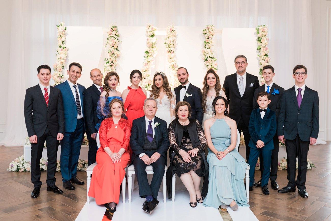arlington-estate-winter-wedding-family-portrait-2.jpg