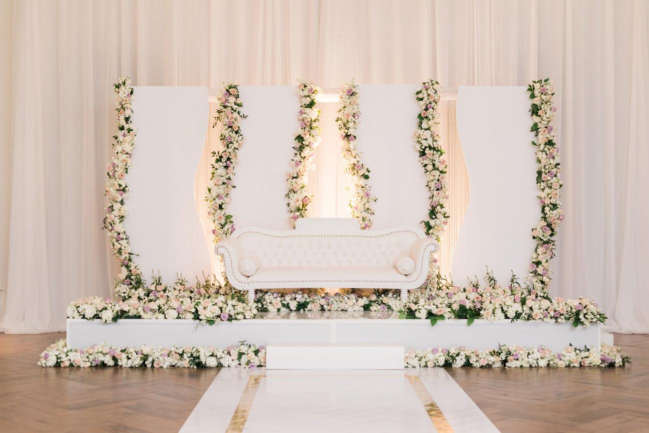 arlington-estate-winter-wedding-reception-1.jpg