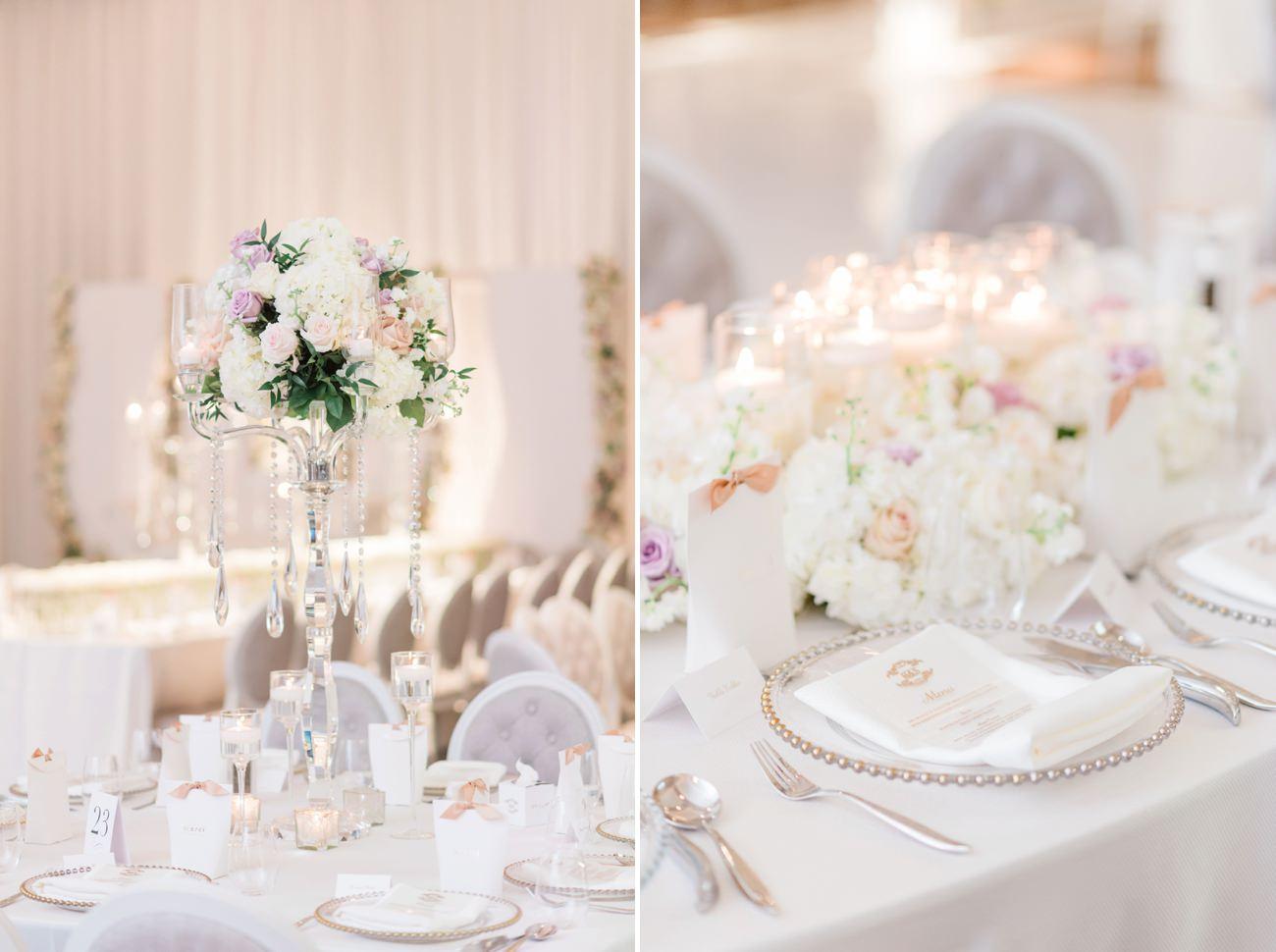 arlington-estate-winter-wedding-reception-details-2.jpg